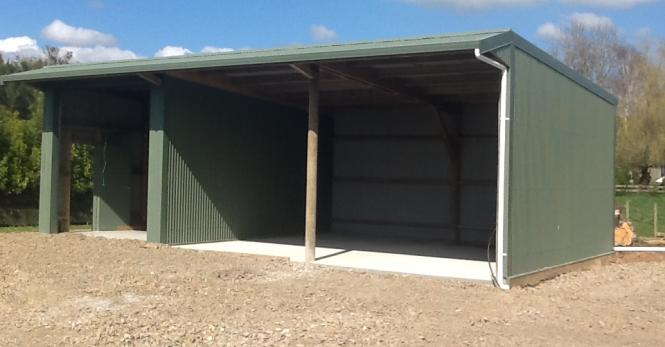quin buildings kitset homes kitset garages sleepouts and sheds nz