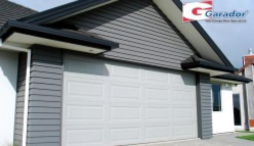 Aspen Garage Door Nz Newline Aspen Sliding Door 2s Showers