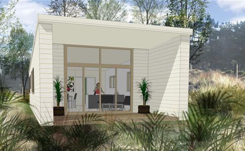 design 2 bach028 499 designer kitset homes on designer kitset homes nz