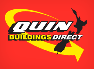 Quin Buildings